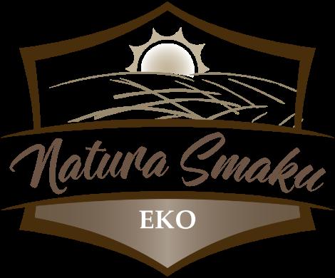 Natura Smaku Eko